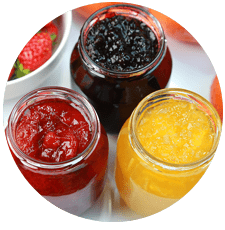projugo-dairy-and-bakery-3